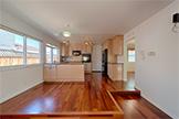 651 Spruce Dr, Sunnyvale 94086 - Family Room (B)