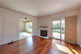 651 Spruce Dr, Sunnyvale 94086 - Family Room (C)