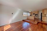 651 Spruce Dr, Sunnyvale 94086 - Family Room (D)
