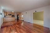 651 Spruce Dr, Sunnyvale 94086 - Family Room (E)