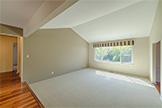 651 Spruce Dr, Sunnyvale 94086 - Living Room (A)