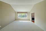 651 Spruce Dr, Sunnyvale 94086 - Living Room (B)