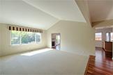 651 Spruce Dr, Sunnyvale 94086 - Living Room (C)