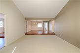 651 Spruce Dr, Sunnyvale 94086 - Living Room (D)