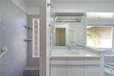 651 Spruce Dr, Sunnyvale 94086 - Master Bath (A)