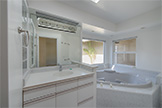 651 Spruce Dr, Sunnyvale 94086 - Master Bath (B)