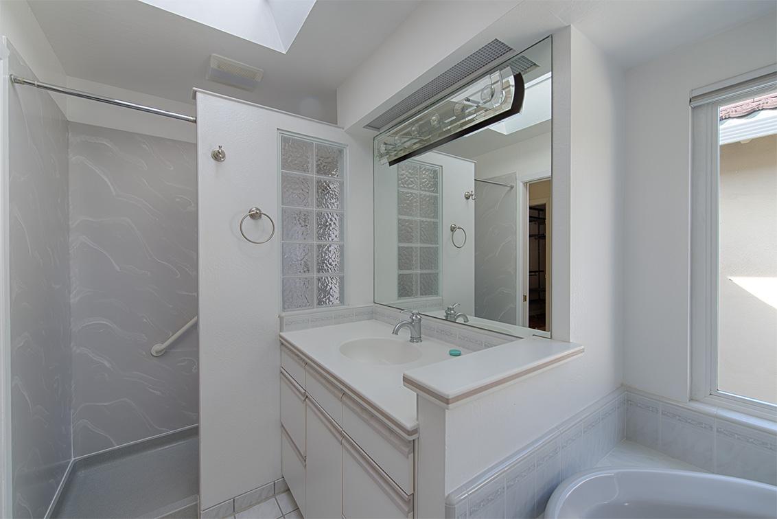 Master Bath (C) - 651 Spruce Dr