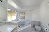 651 Spruce Dr, Sunnyvale 94086 - Master Bath (D)