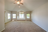 651 Spruce Dr, Sunnyvale 94086 - Master Bedroom (A)