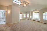 651 Spruce Dr, Sunnyvale 94086 - Master Bedroom (B)