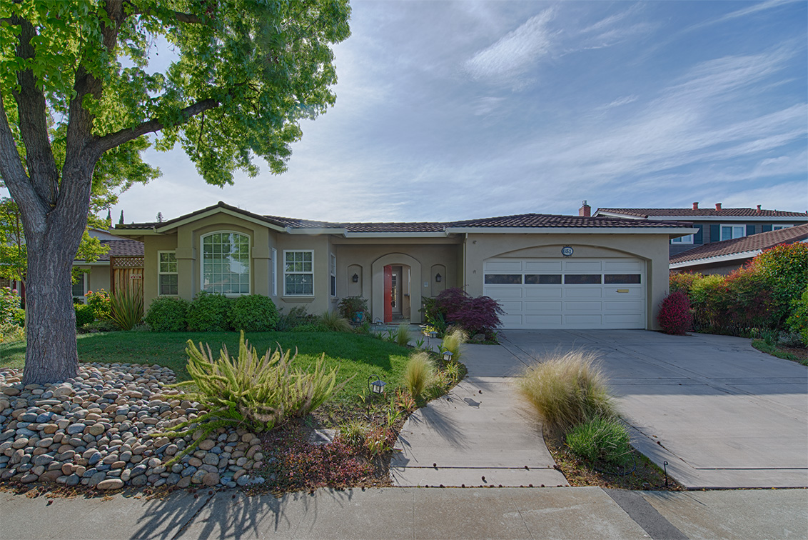 Picture of 651 Spruce Dr, Sunnyvale 94086 - Home For Sale