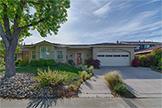 651 Spruce Dr, Sunnyvale 94086 - Spruce Dr 651