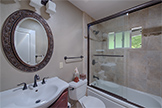 4237 Suzanne Dr, Palo Alto 94306 - Bathroom 2 (A)