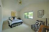 4237 Suzanne Dr, Palo Alto 94306 - Bedroom 3 (A)