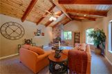 4237 Suzanne Dr, Palo Alto 94306 - Family Room (A)