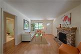 4237 Suzanne Dr, Palo Alto 94306 - Living Room (B)