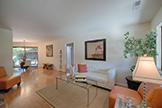 4237 Suzanne Dr, Palo Alto 94306 - Living Room (C)