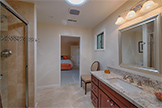 4237 Suzanne Dr, Palo Alto 94306 - Master Bath (B)