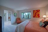 4237 Suzanne Dr, Palo Alto 94306 - Master Bedroom (A)