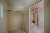 4237 Suzanne Dr, Palo Alto 94306 - Master Closet (A)