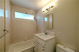 Bathroom 2 (A) - 47 Walnut Ave, Atherton 94027