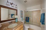 533 Winterberry Way, San Jose 95129 - Bathroom 1 (A)