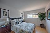 533 Winterberry Way, San Jose 95129 - Bedroom 1 (A)