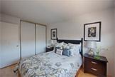 533 Winterberry Way, San Jose 95129 - Bedroom 1 (C)