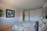 533 Winterberry Way, San Jose 95129 - Bedroom 1 (D)