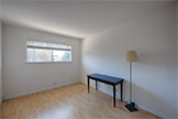 533 Winterberry Way, San Jose 95129 - Bedroom 2 (A)