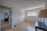 533 Winterberry Way, San Jose 95129 - Bedroom 2 (B)