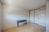 533 Winterberry Way, San Jose 95129 - Bedroom 2 (D)