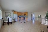 533 Winterberry Way, San Jose 95129 - Family Area (D)