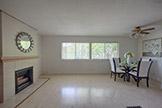 533 Winterberry Way, San Jose 95129 - Family Area (E)