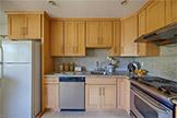 533 Winterberry Way, San Jose 95129 - Kitchen (B)