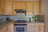533 Winterberry Way, San Jose 95129 - Kitchen (C)