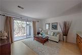 533 Winterberry Way, San Jose 95129 - Living Room (A)