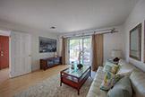 533 Winterberry Way, San Jose 95129 - Living Room (D)