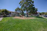 533 Winterberry Way, San Jose 95129 - Playground (A)