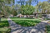 533 Winterberry Way, San Jose 95129 - Winterberry Way 533 (B)