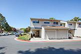 533 Winterberry Way, San Jose 95129 - Winterberry Way 533