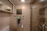 20780 4th St 6, Saratoga 95070 - Bathroom 1 (B)
