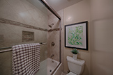 20780 4th St 6, Saratoga 95070 - Bathroom 2 (B)