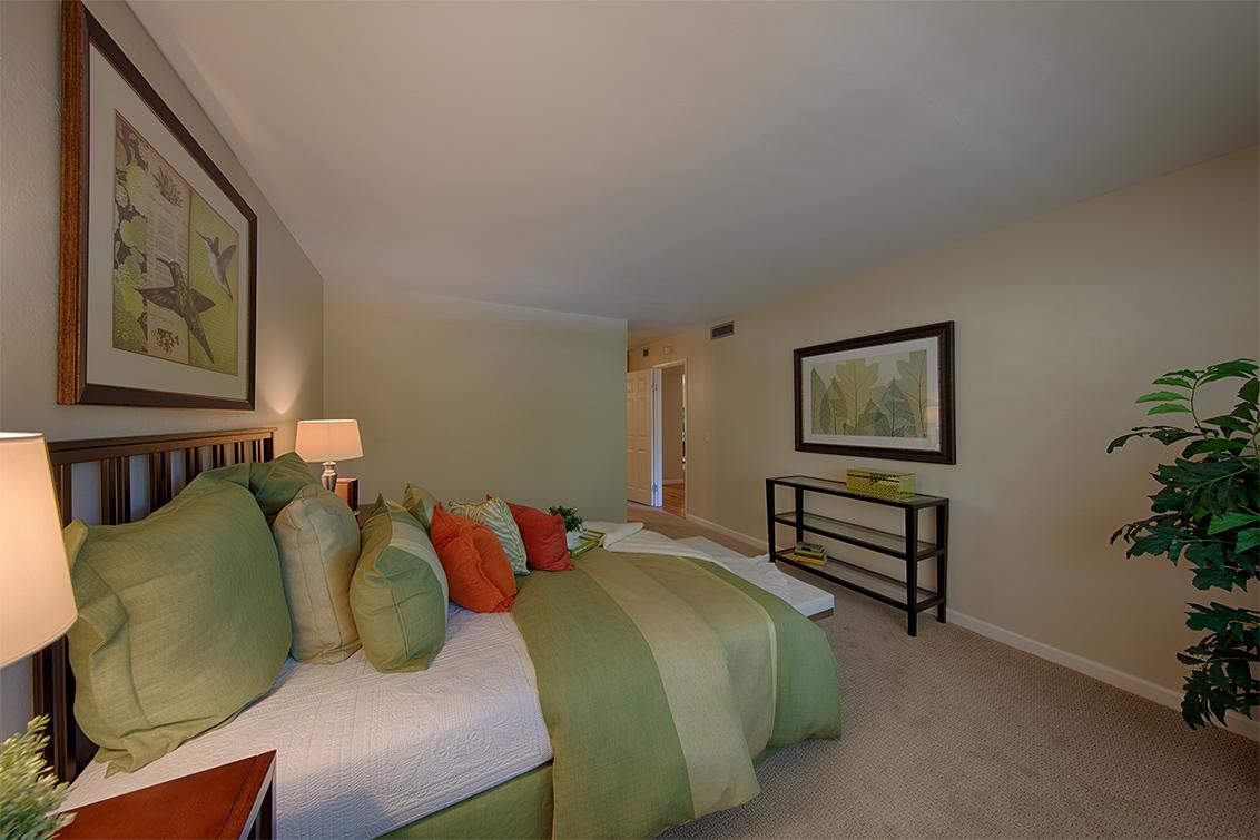 Bedroom 1 (C)