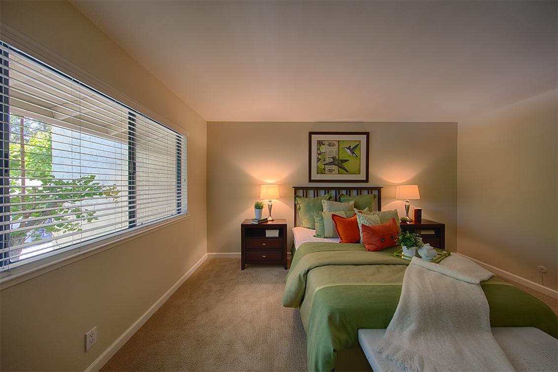 Bedroom 1 (D) - 20780 4th St 6