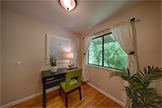 20780 4th St 6, Saratoga 95070 - Breakfast Area (A)