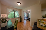 20780 4th St 6, Saratoga 95070 - Breakfast Area (C)