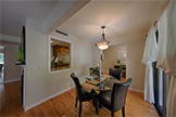 20780 4th St 6, Saratoga 95070 - Dining Room (A)