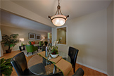 20780 4th St 6, Saratoga 95070 - Dining Room (D)