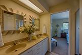 181 Ada Ave 36, Mountain View 94043 - Bathroom 2 (A)